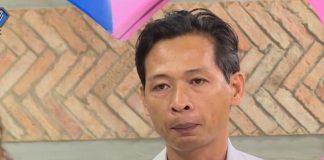 Anh chàng hủy hôn vì vợ sắp cưới mời đi ăn nhưng bắt trả 70.000 đồng