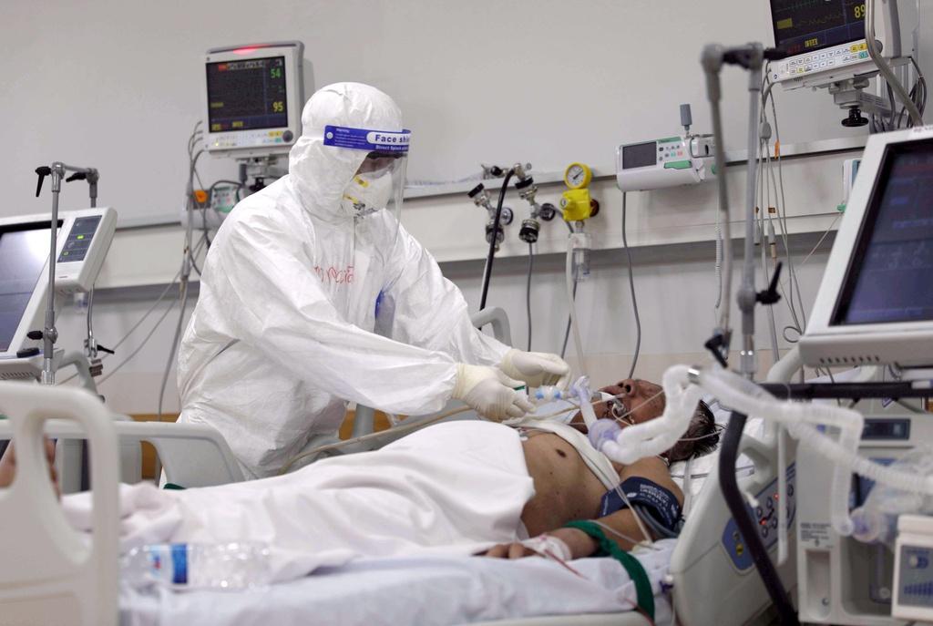 Sở Y tế TP.HCM kiến nghị cho lĩnh vực thẩm mỹ hoạt động lại từ ngày 1.10